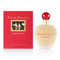 Women's Desperate Housewives Forbidden Fruit by Coty Eau de Parfum