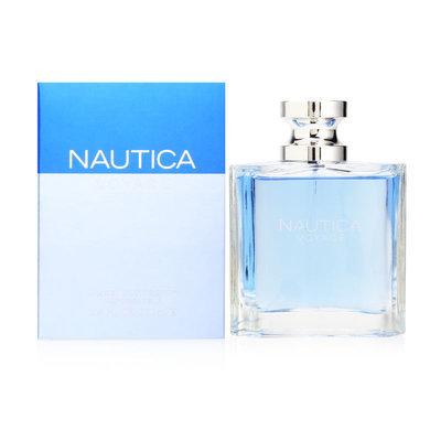 Nautica Voyage Eau de Toilette Spray for Him