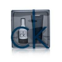 CK IN2U by Calvin Klein for Men