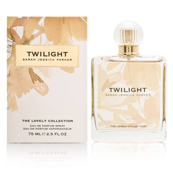 Sarah Jessica Parker Twilight Eau de Parfum Spray 75ml