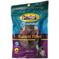Cadet IMS Pet Rabbit Fillets, 3-Ounce