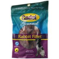 Cadet IMS Pet Rabbit Fillets, 3-Ounce