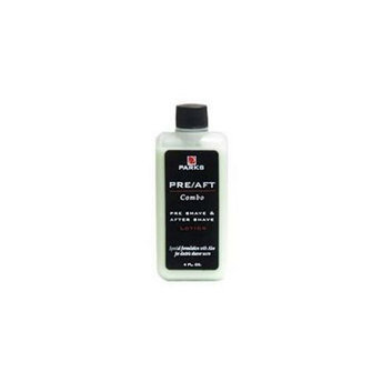 Park Products 77 Pre and After Shave - 4 oz