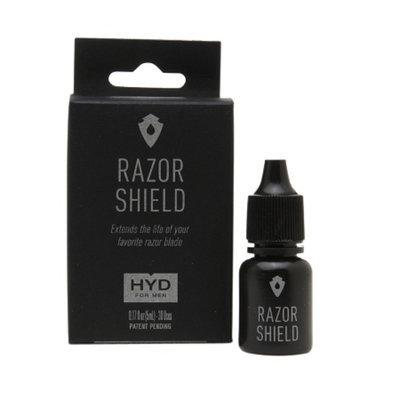 HYD For Men Razor Shield, .02 oz