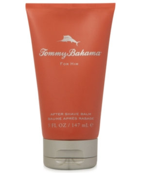 Tommy Bahama Aftershave Balm