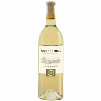 Woodbridge by Robert Mondavi Sauvignon Blanc Wine