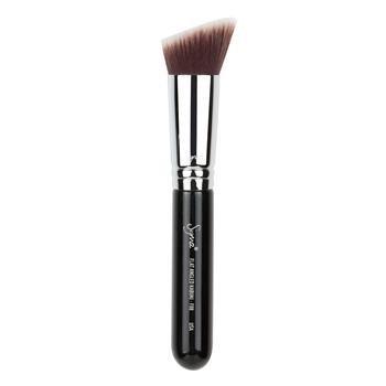 Sigma Beauty F88 Flat Kabuki Brush