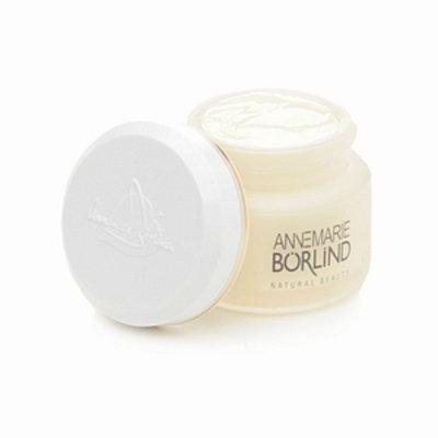 Anne Marie Borlind LL Regeneration Eye Wrinkle Cream