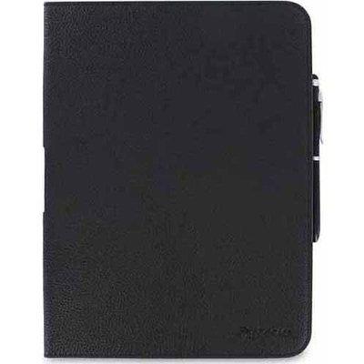 rooCASE Samsung Galaxy Tab 3 10.1: Dual-View Folio Case w/ Stylus