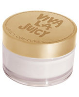 Juicy Couture Viva la Juicy Viva La Juicy Body Crème