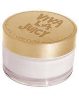 Juicy Couture Viva la Juicy Viva La Juicy Body Crème