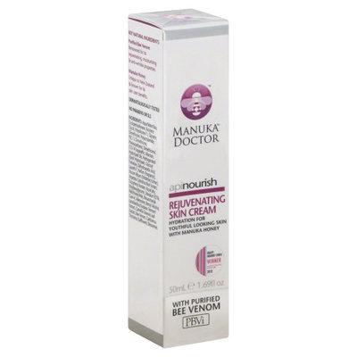 Manuka Doctor Rejuvenating Skin Cream 1.69 fl oz