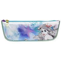 Disney Ariel Pencil Case, 1 ea