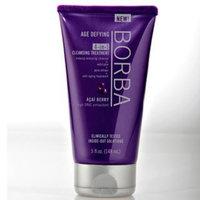 Borba Age Defying 4-in-1 Cleansing Treatment 5 fl oz.