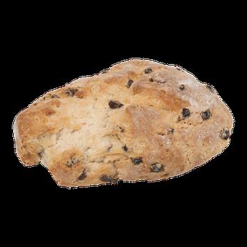 The Bake Shop Bread Irish Soda