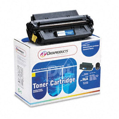 Dataproducts 57210 C4096A Remanufactured Toner Cartridge