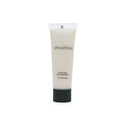 Smashbox Anti Shine Powder Gel