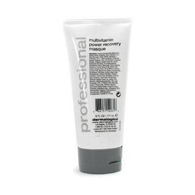 Dermalogica MultiVitamin Power Recovery Masque (Salon Size) 177ml/6oz