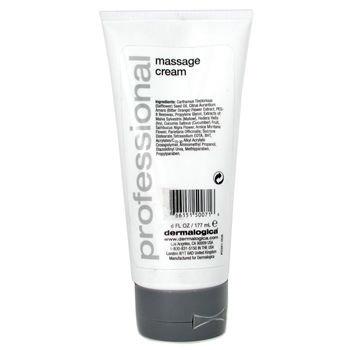 Dermalogica By Dermatologica Dermalogica Massage Cream
