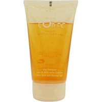 AZZARO ORANGE TONIC by Azzaro for WOMEN