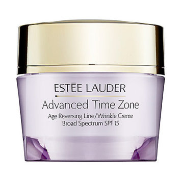 Estée Lauder Advanced Time Zone SPF 15- Dry Skin