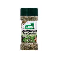 BADIA® Complete Seasoning