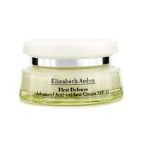 Elizabeth Arden First Defense Advanced Anti-Oxidant Cream 50g/1.7oz