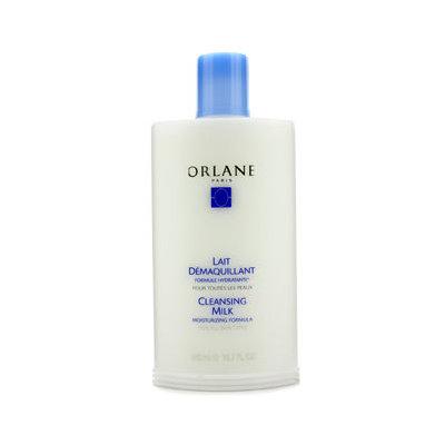 Orlane Cleansing Milk All Skin Types 500ml/16.7oz