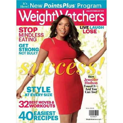 Kmart.com Weight Watchers Magazine - Kmart.com