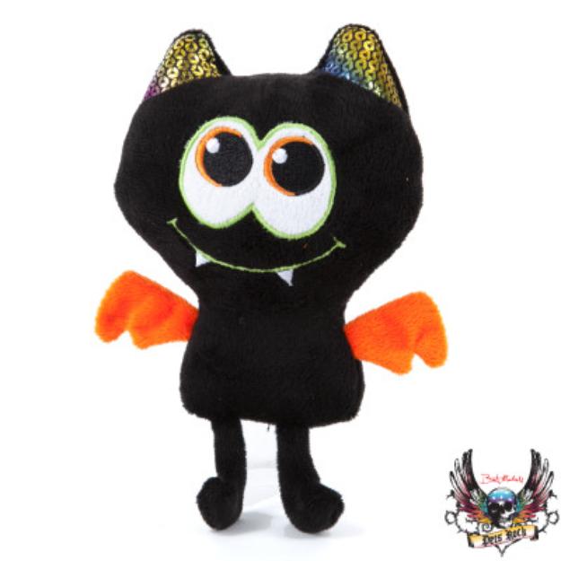 Bret Michaels Pets RockTM Bat Dog Toy