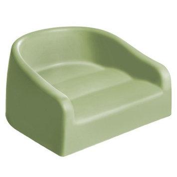 Prince Lionheart Soft Booster Seat - Sage