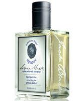 Jack Black Signature Silver Mark Eau de Parfum