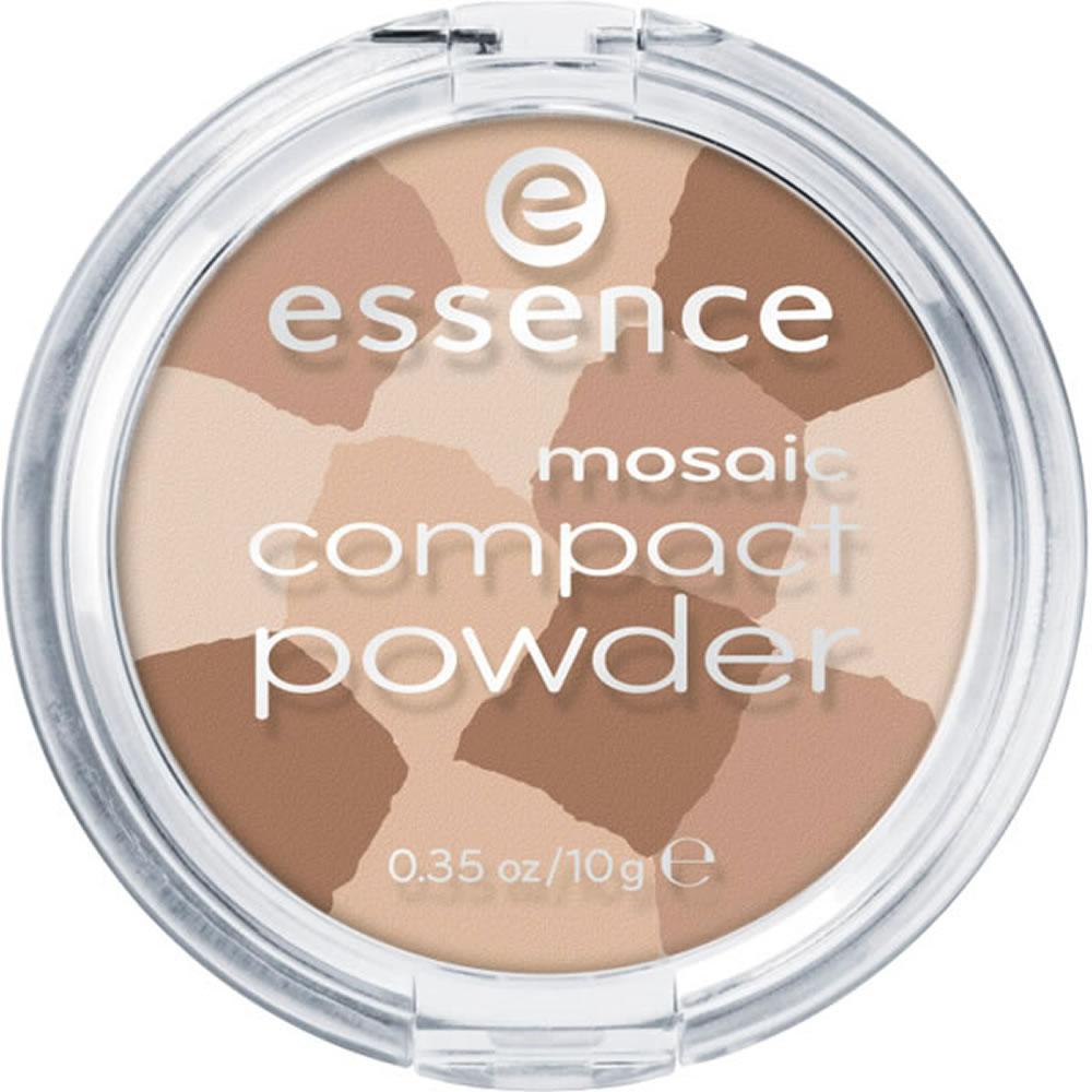 essence mosaic powder 01