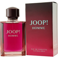 JOOP by Joop! Eau De Toilette Spray 1 oz