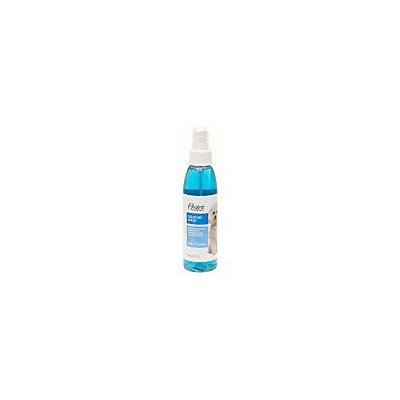 Oster Professional 078477-145-000 Spray Pet Cologne