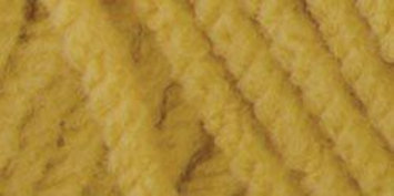 Coats & Clark Yarn Yarn With Love Cornsilk