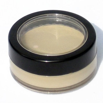 Graftobian HD Creme Corrector Shade - Muted Green (Redness Remover)