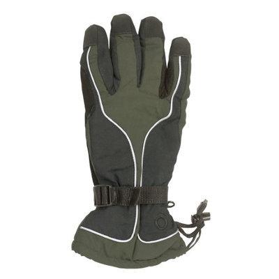 Ovation Extreamer Snow Gloves- Unisex