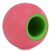 Otis And Claude Rita Fetch & Treat - Feisty Fuchsia (Pink)
