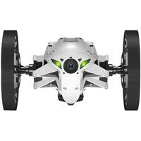 Parrot MiniDrone Jumping Sumo - White by Parrot