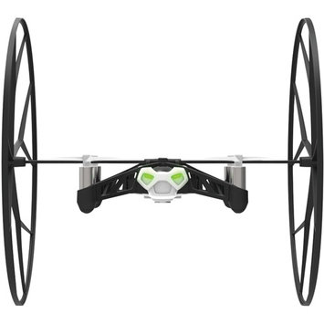 Parrot MiniDrone Rolling Spider - White by Parrot