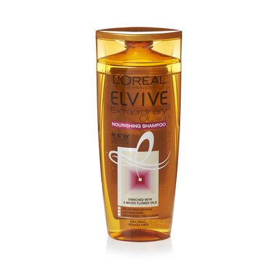 L'Oréal Paris Elvive ExtraOrdinary Shampoo