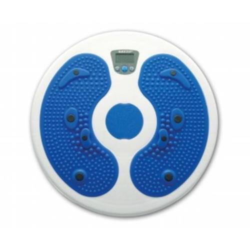 Ccv Inc CCV 950107 Gym Massager