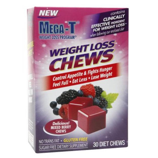best diet pills to help lose weight fast