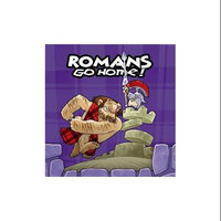 Asmodee Editions RGH01 Romans Go Home Game