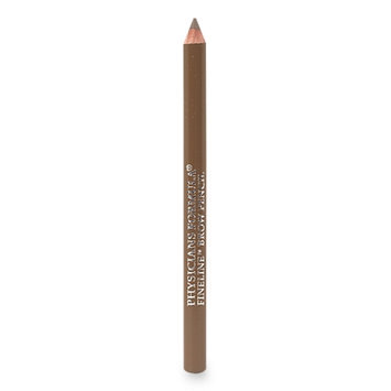 Physicians Formula Fineline Brow Pencil
