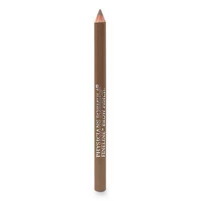 Physicians Formula Fineline Brow Pencil
