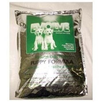 Evolve Puppy Formula Dry Dog Food