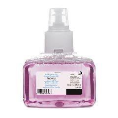 PROVON 1346-03 Antibacterial Soap, Size 700mL, Purple, PK3