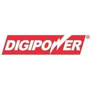 Digi Power Digipower Solutions IE-ACAM1 720P ACTION CAM W WTRPRF CS
